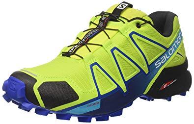 sale retailer a2576 45f7c Promotion de groupe amazon chaussures salomon.Dédié à économiser de  l argent - www.stronycms.eu