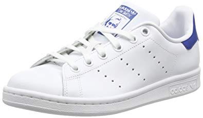 De Chaussures dédié Adidas Promotion Groupe Amazon Femme Stan Smith N8nwOZk0PX