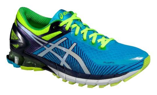 Promotion de groupe asics chaussure femme running.Dédié à