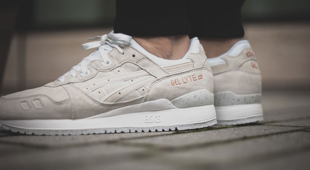 hot product new arrive price reduced Promotion de groupe asics gel lyte 3 homme beige.Dédié à ...