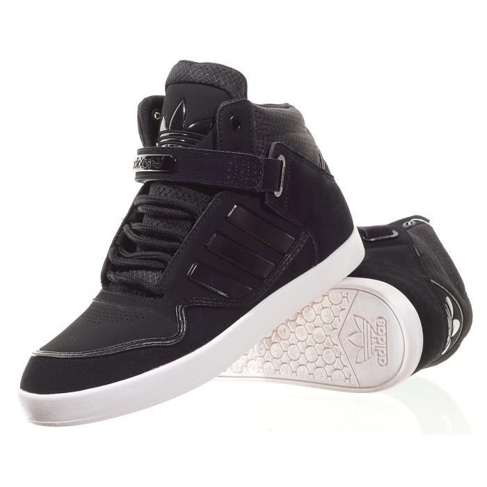 0 Économiser dédié Adidas De Basket Promotion Ar 2 Noir À Groupe vNy0PwnOm8