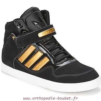 online store ebd34 f84a1 Prix directeurs d usine basket adidas ar 2.0 noir Pas cher.Retrouvez les  informations sur les produits et les meilleurs prix sur les cha