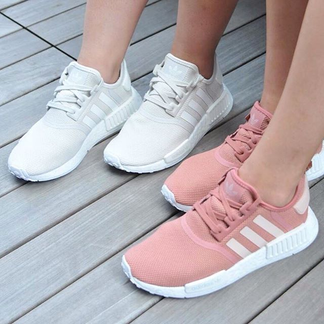 adidas chaussure homme mod 2018
