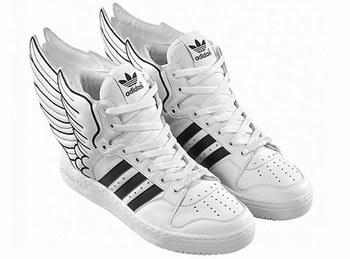 Promotion À Basket De L Swag Économiser Groupe Adidas dédié Fille OZuPkiX