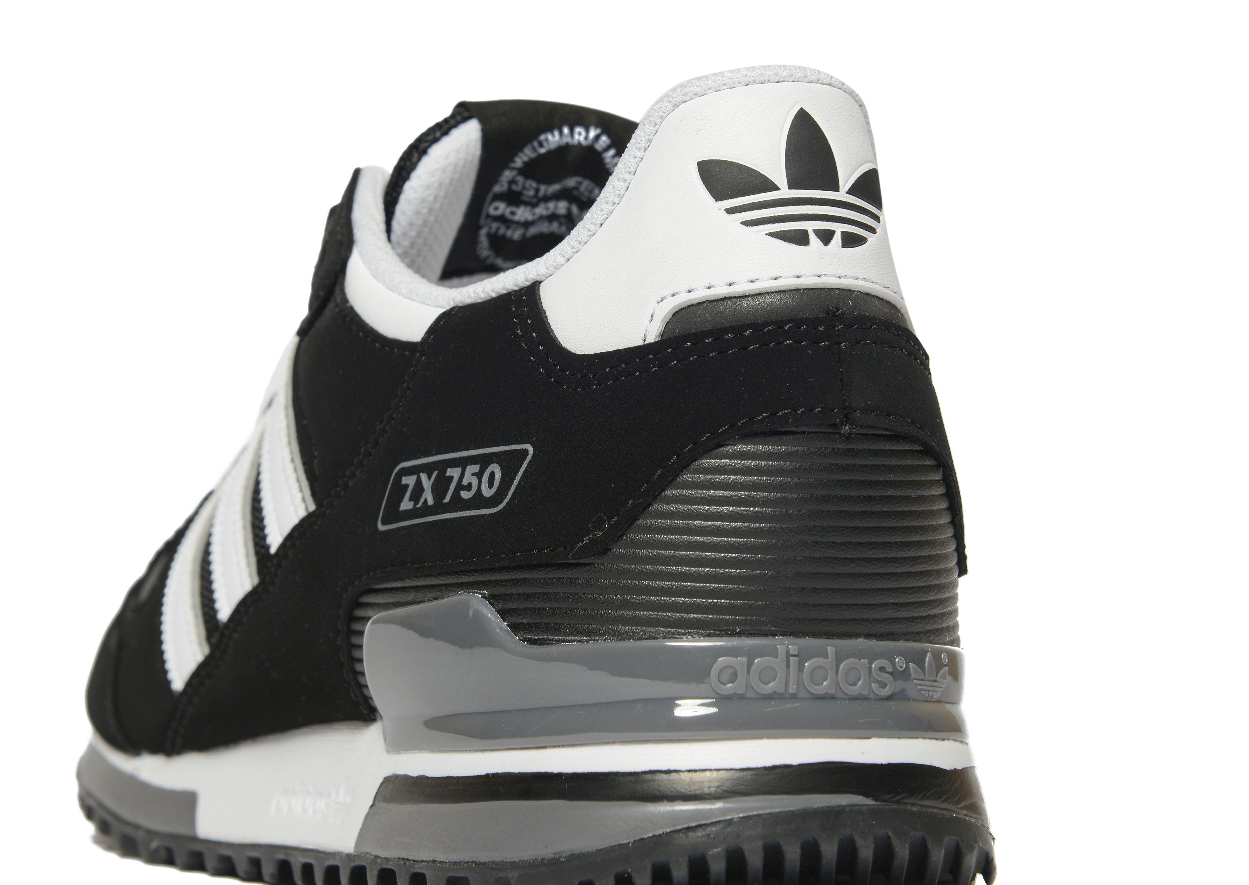 773c738f7658 Trouver les bonnes entreprises de nettoyage basket adidas homme zx 750 est  l'une des taches les plus difficiles, que ce soit une entreprise de  nettoyage ...
