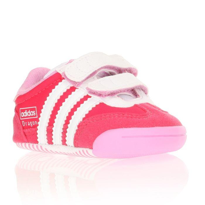 ADIDAS Originals Baskets Zx 850 Chaussures Bébé Fille Violet