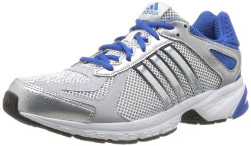Run Smart dédié L Adidas Basket De Promotion À Groupe Économiser E2DHIW9Y