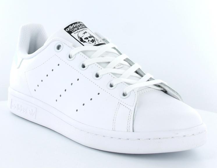 Promotion dédié Adidas Femme Groupe À De Basket Stan Smith W9eHIY2bED