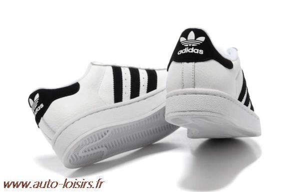 quite nice cheaper genuine shoes Promotion de groupe basket basse adidas femme pas cher.Dédié ...