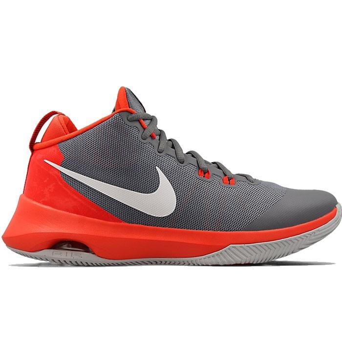 chaussure de basket nike promo