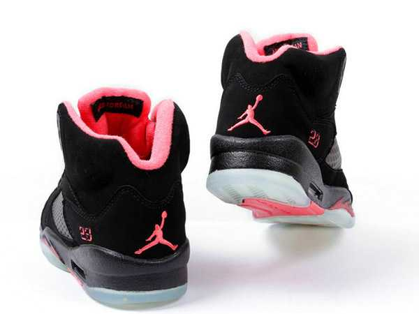 lower price with reputable site super popular Promotion de groupe basket jordan pas cher pour femme.Dédié ...