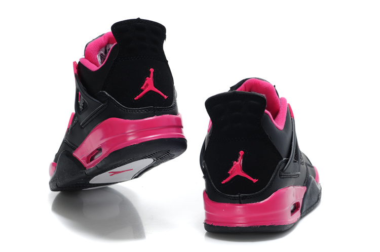 Promotion de groupe basket jordan pas cher pour femme.Dédié ...