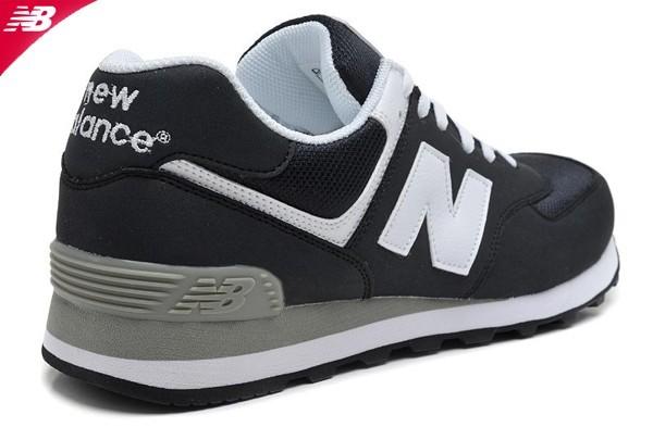 chaussures de séparation d252e 37520 Promotion de groupe basket new balance 574 femme pas cher ...