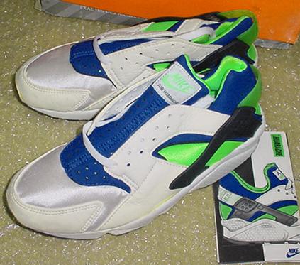 Promotion Groupe À Économiser De dédié Nike Ancien L Basket Model 34Rj5ALq