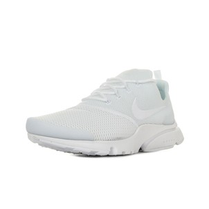 sports shoes 23c6b 0ee92 basket nike blanche homme