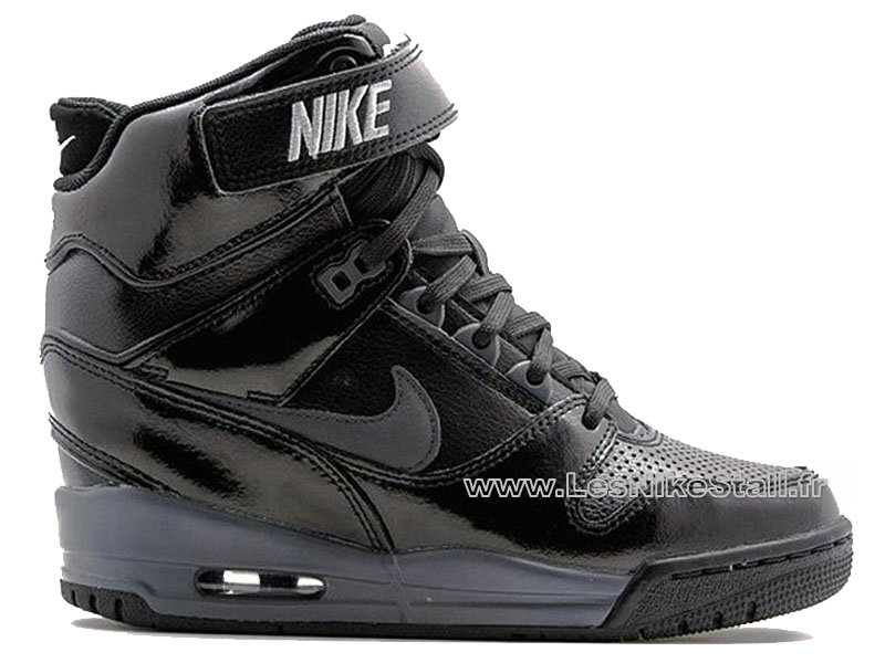 adidas nike chaussure compensee revolution s pas cher