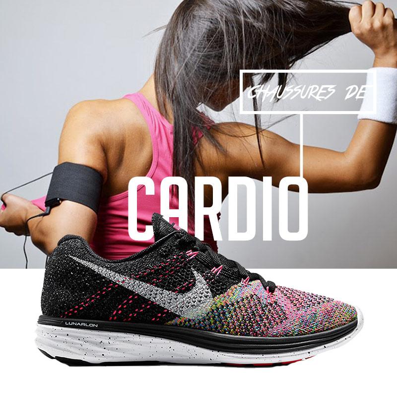 À Groupe De Promotion Basket Nike Pas Femme dédié Cher Fitness thQdBrxsC