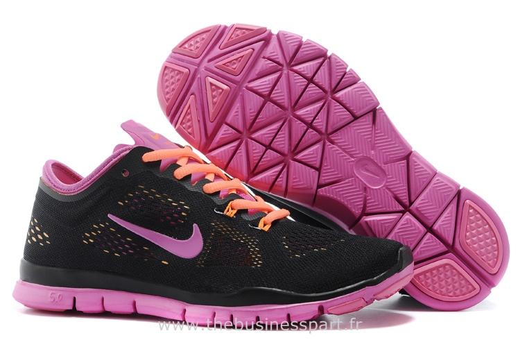 separation shoes 58815 b62b2 Promotion de groupe basket nike free run femme pas cher.Dédié à économiser  de l argent - www.stronycms.eu