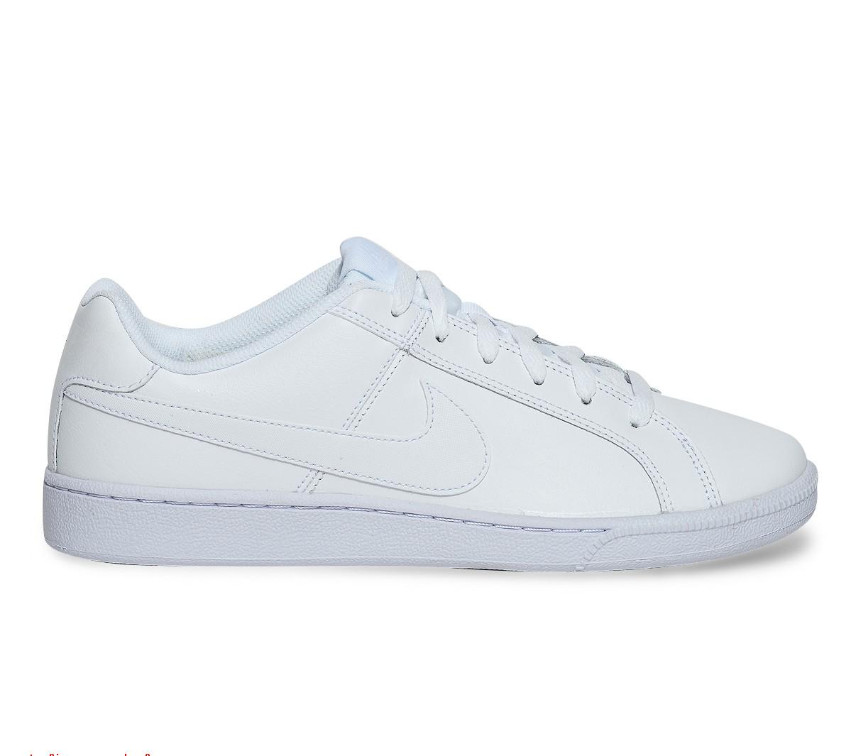 basket nike plate homme Remise