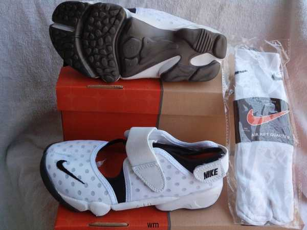 pick up 1029b e21b6 Promotion de groupe basket ninja femme pas cher.Dédié à économiser de  l argent - www.stronycms.eu