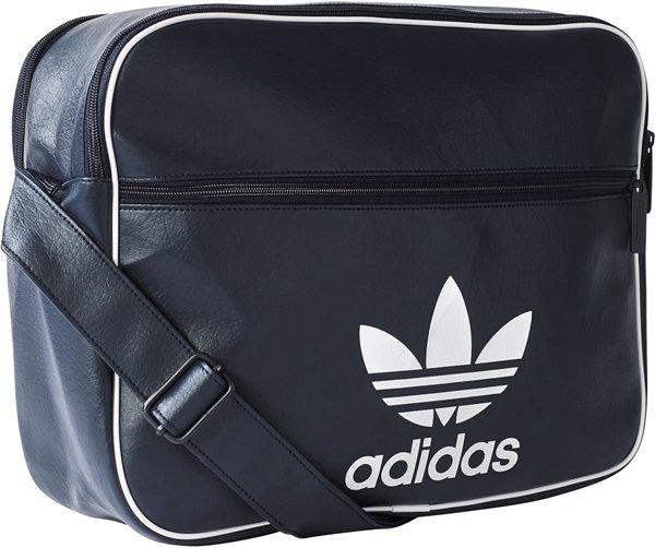 Groupe Pas Cher Promotion dédié Adidas À Économiser De Besace Homme tdQCxshr