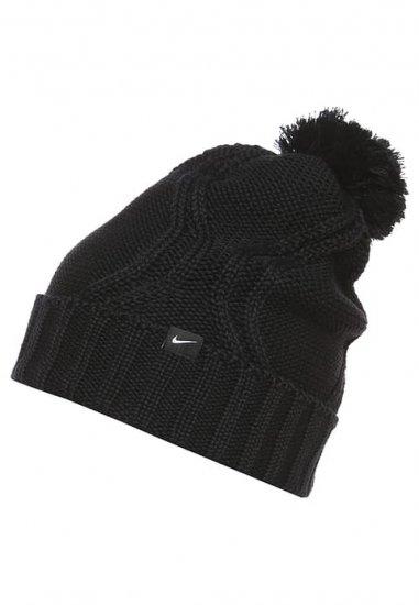 629b4bfbdce59 Investir dans des ampoules à faible puissance peut changer le look  d\u0027une bonnet nike pour femme pièce de repos à romantique. 2.