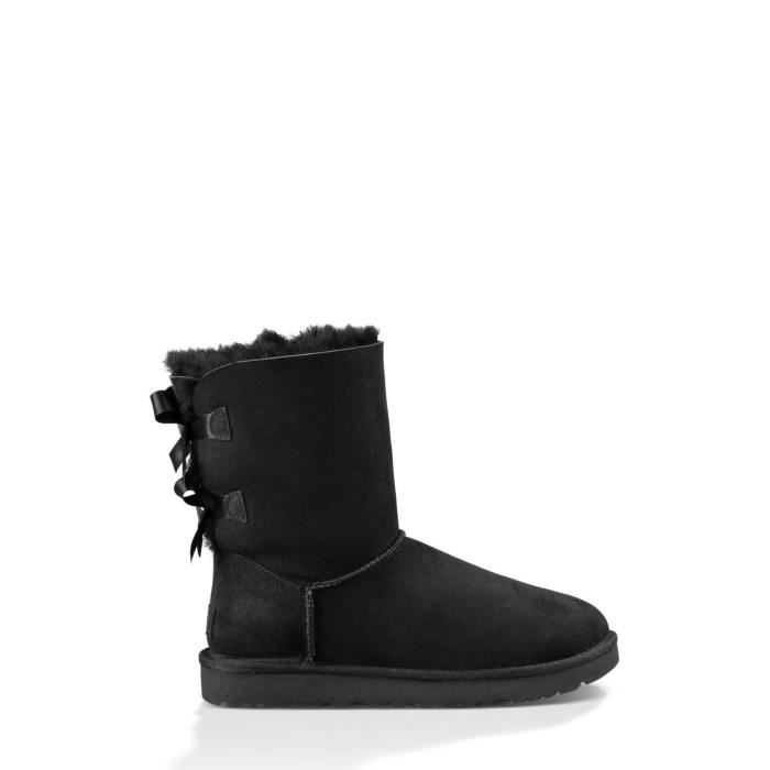ugg femme toulouse