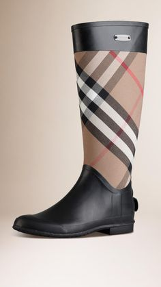 Promotion de groupe bottes burberry femme pas cher.Dédié à