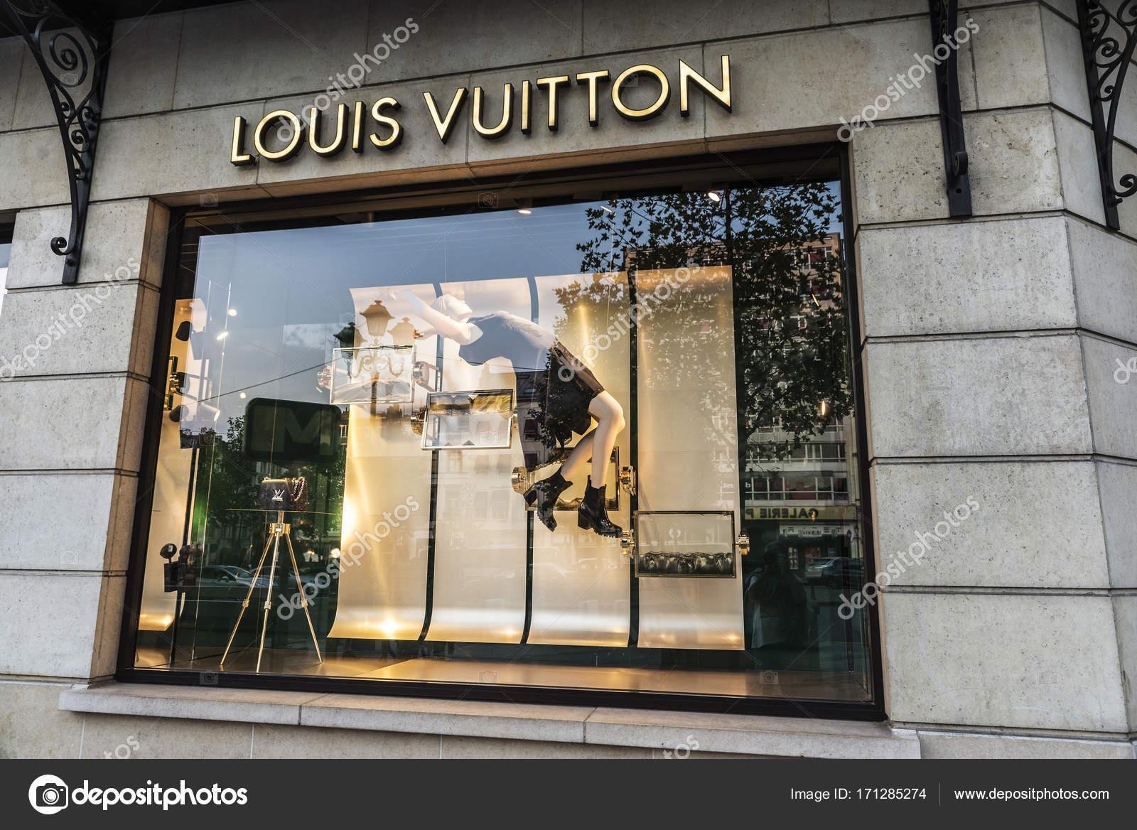 18c954a4611f Promotion de groupe boutique louis vuitton belgique.Dédié à économiser de  l argent - www.stronycms.eu
