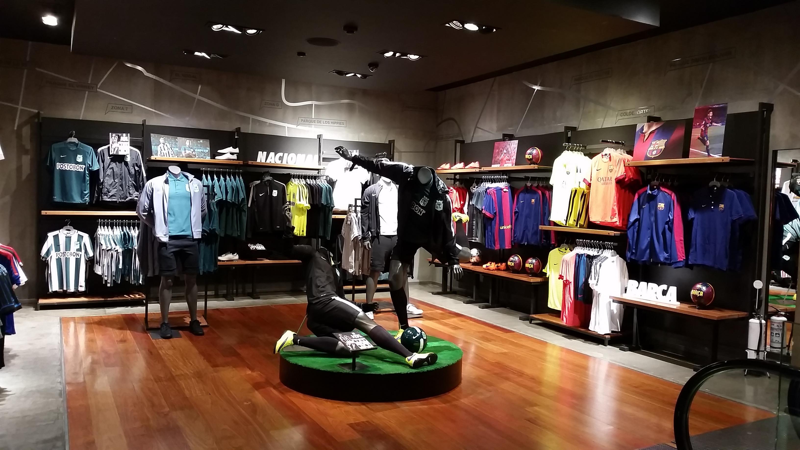 Promotion De Groupe Boutique Nike Football D 233 Di 233 224