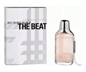 Promotion De Groupe Burberry The Beat Femme Pas Cherdédié à
