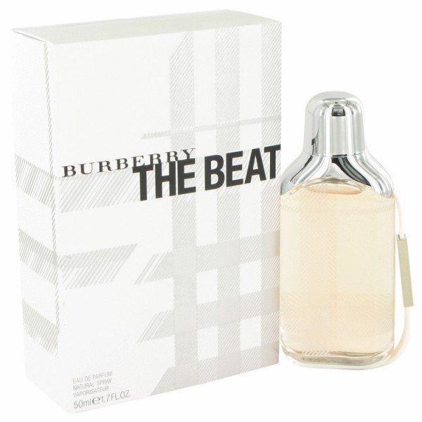 71059e665d8 Promotion de groupe burberry the beat femme pas cher.Dédié à économiser de  l argent - www.stronycms.eu