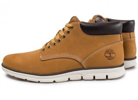 Timberland dédié Promotion Catalogue Groupe Chaussures De À srxQCBdoht