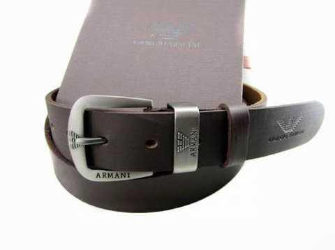 70567ec439a Promotion de groupe ceinture armani jeans homme pas cher.Dédié à économiser  de l argent - www.stronycms.eu