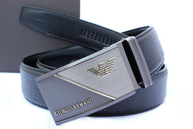 really cheap low priced catch Promotion de groupe ceinture emporio armani homme pas cher ...