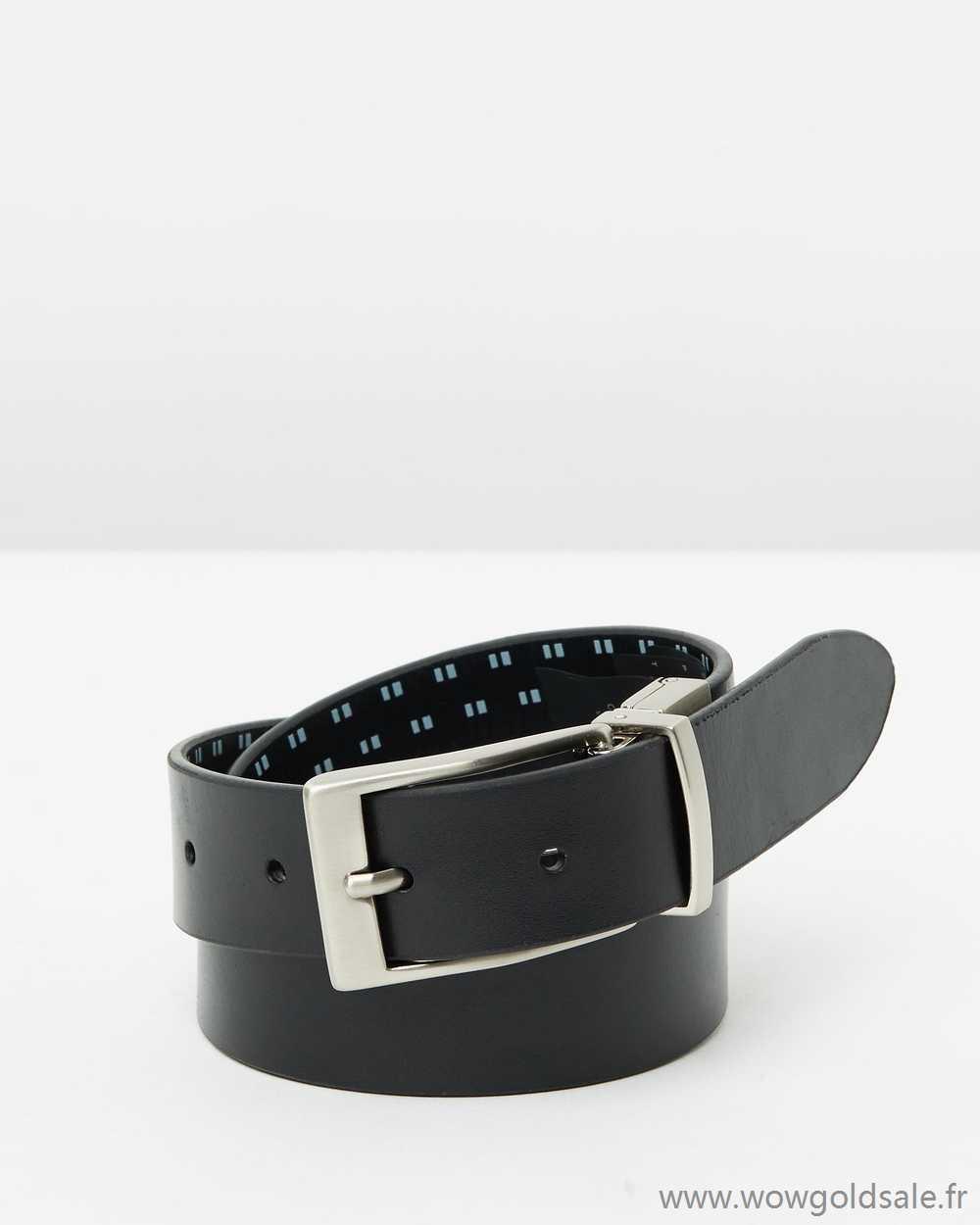 13963635a91 Promotion de groupe ceinture fred perry cuir.Dédié à économiser de l argent  - www.stronycms.eu