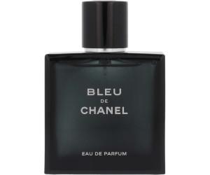 Promotion De Groupe Chanel Bleu Pas Cherdédié à économiser De L