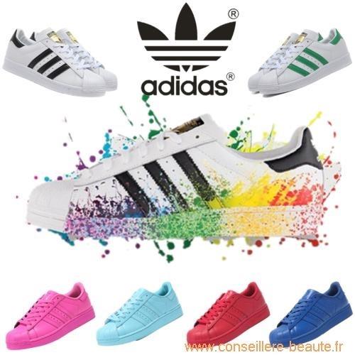 Promotion de groupe chaussure adidas aliexpress.Dédié à