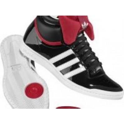 Adidas dédié Noeud Groupe À Chaussure Promotion Avec Économiser De dxoerCB