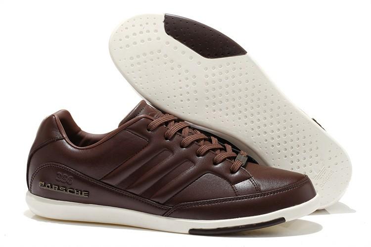 7d6e4910ed3f Promotion de groupe chaussure adidas cuir.Dédié à économiser de l ...