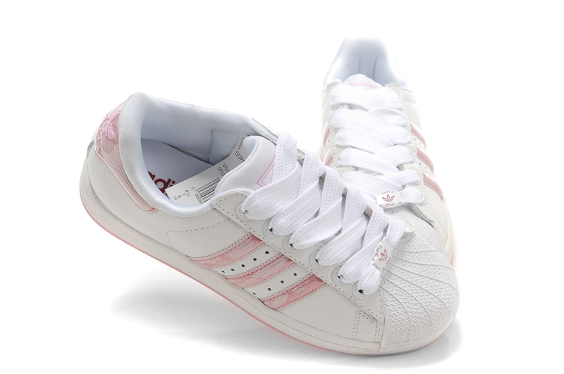 designer fashion cheap for discount new design Promotion de groupe chaussure adidas femme en solde.Dédié à ...