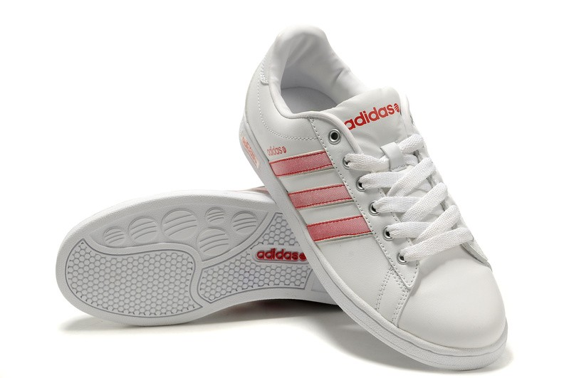 adidas femme à toulouse chaussures