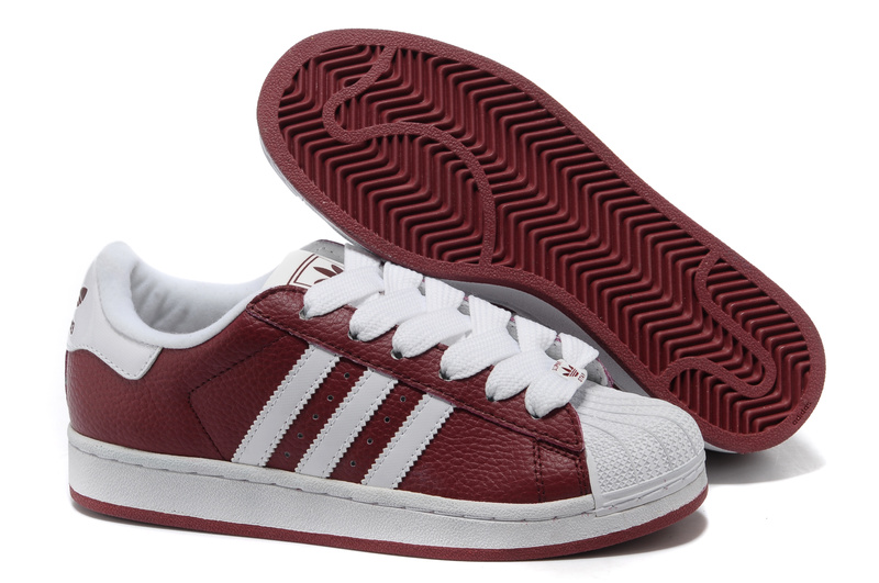 grand choix de 1ded1 14818 Promotion de groupe chaussure adidas femme nouvelle ...