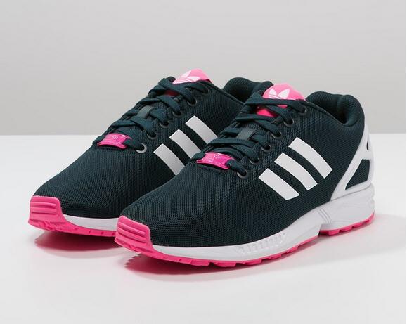 Économiser dédié Groupe Promotion À De Adidas Femme Chaussure Zx OZiPkXu