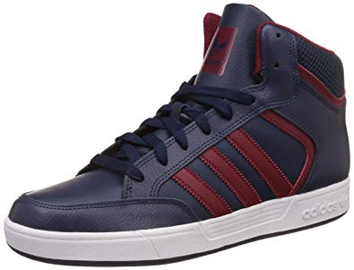chaussure hiver adidas