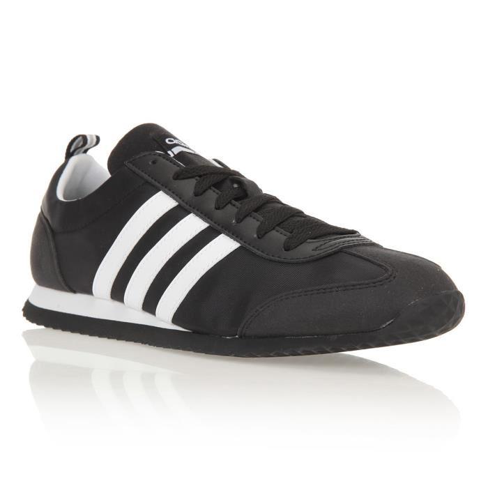 Groupe Et Blanc De dédié Promotion Chaussure Noir À Adidas Homme 2EDWH9IY