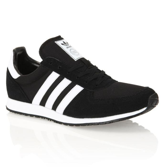 De À Et Groupe Adidas Noir Chaussure Homme dédié Promotion Blanc srdhxtQC