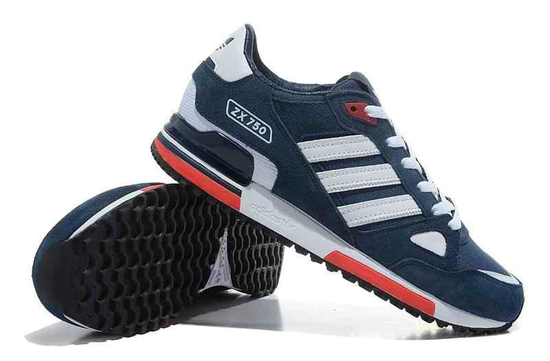 Promotion de groupe chaussure adidas homme original.Dédié à