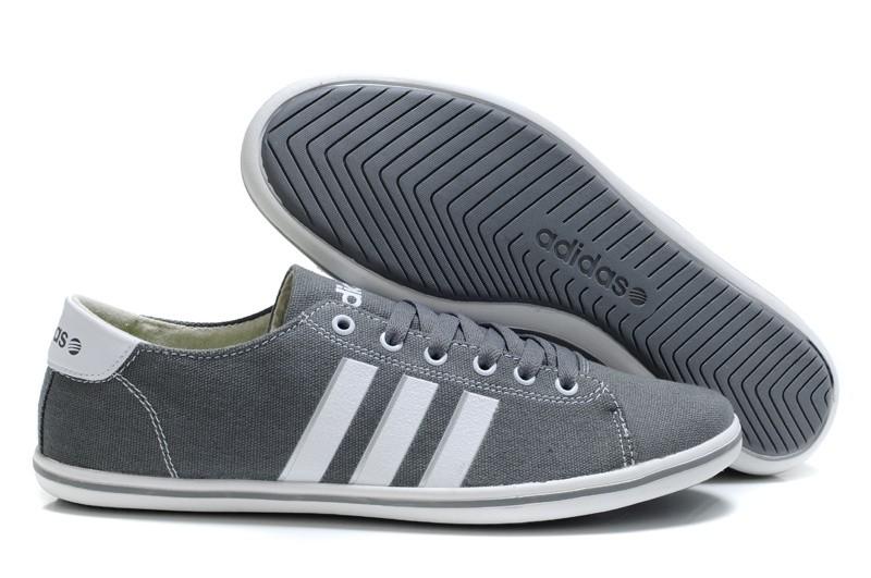 Promotion de groupe adidas classic homme.Dédié à économiser