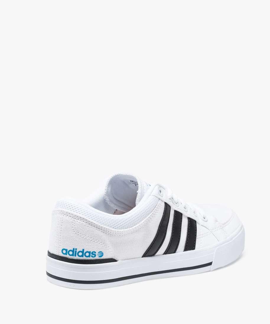 Économiser Groupe Homme À Adidas Toile Promotion De Chaussure dédié Yg6bf7y